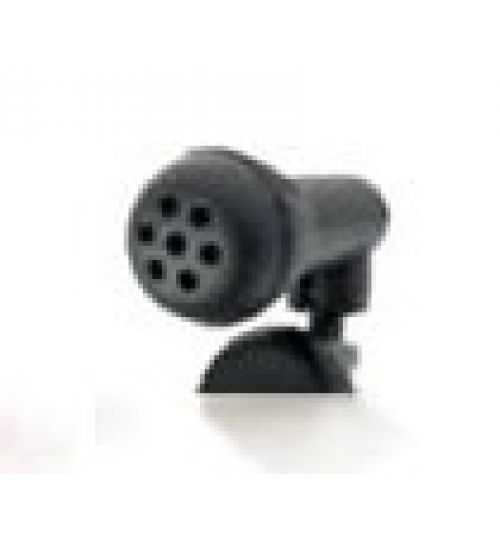 Parrot CK3100, CK3000 Microphone