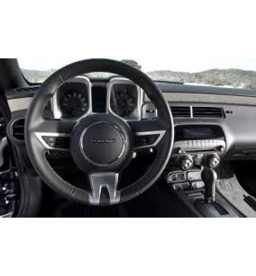 Dashmount 701367 Upper Console Mounting Bracket Chevrolet Camaro 10 >