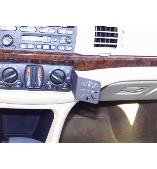 Dashmount 70391 Upper Console Mounting Bracket Chevrolet Impala 2000