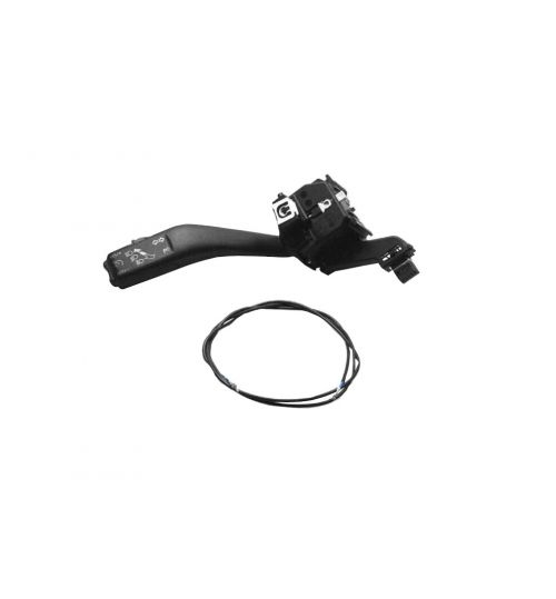 Cruise Control - Retrofit for Seat Alhambra with DIS+ - 38582