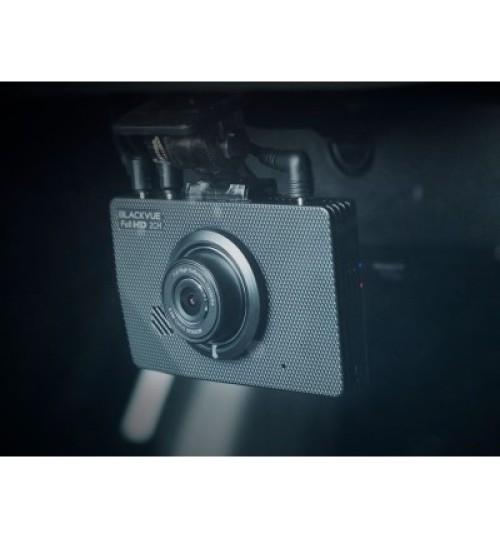 BlackVue DR490L-2CH Dashcam Front & Rear Witness Camera