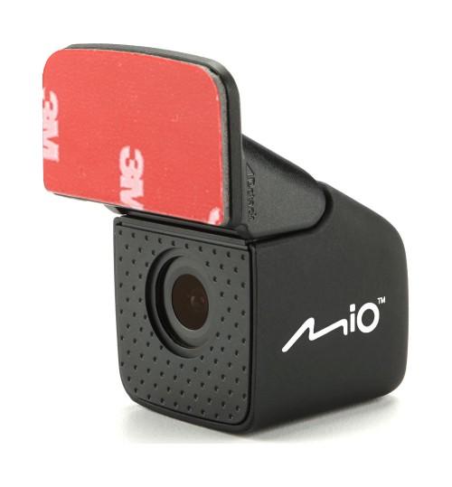 Mio MiVue A20 Rear Camera - Full HD 1080p In Car Dash Cam and DVR