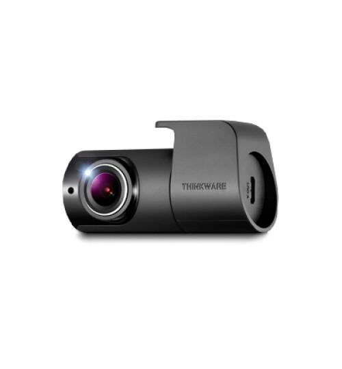 THINKWARE F100/F200 add-on Rear View Camera