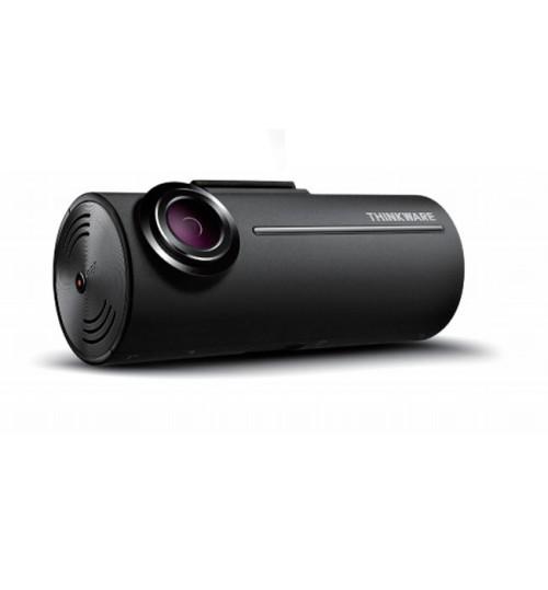 Thinkware F100 HD (1080p) Front Facing Dash camera
