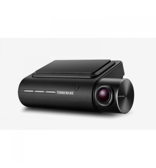 Thinkware F800 PRO 1 CH Front 1080p Full HD, Super Night Vision Dash Camera