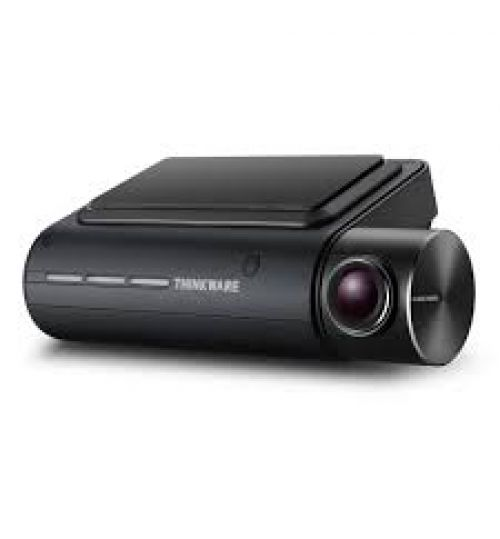 Thinkware Q800 Pro 1CH Front Facing 1440P Dashcam, Wifi, Cloud