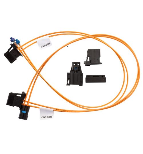 Dension Optical Connection Kit for Gateway 500 series - FOA1G51