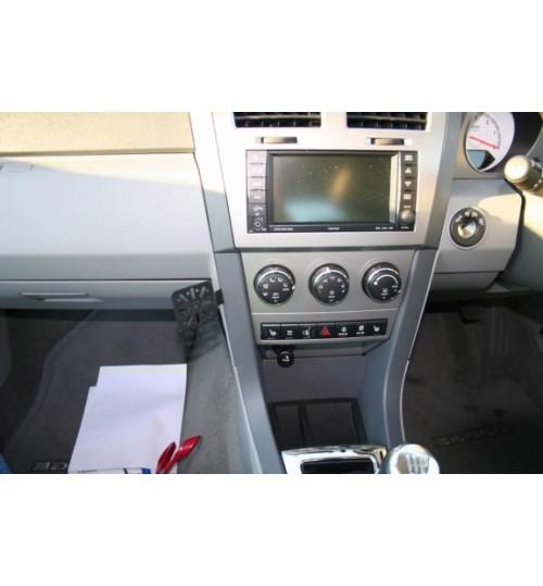 Dashmount 711171 Upper Console Mounting Bracket Dodge Avenger 2008 >