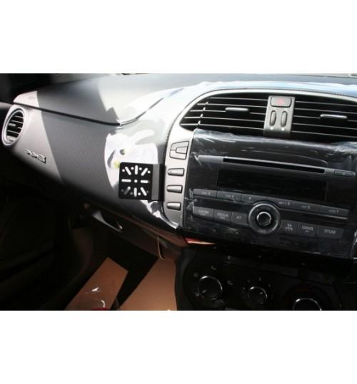 Dashmount 711190 Upper Console Mounting Bracket Fiat Bravo 2007 >