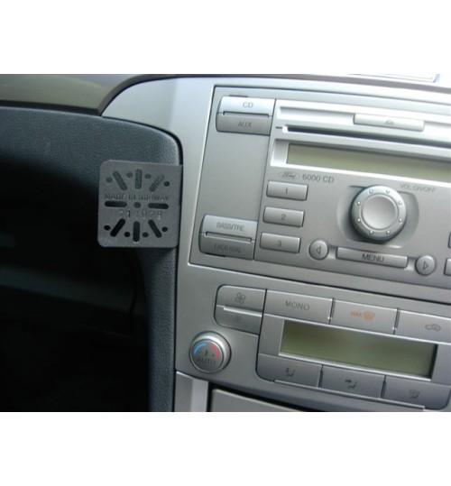 Dashmount 711079 Upper Console Mounting Bracket Ford Galaxy 2007 >