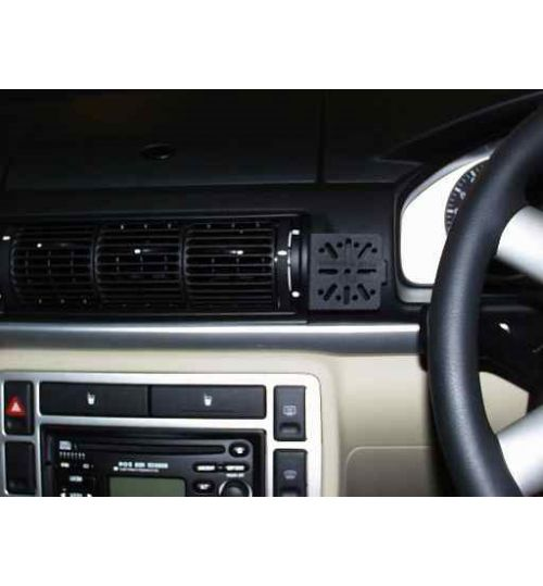 Dashmount 71277 Upper Console Mounting Bracket Ford Galaxy 2001 - 2006 Vent
