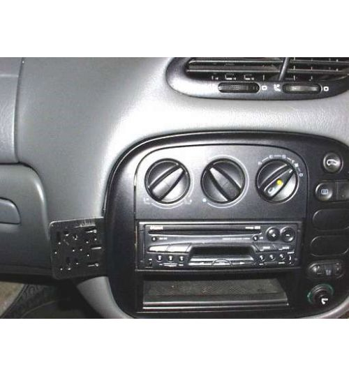 Dashmount 71590 Upper Console Mounting Bracket Ford Galaxy Up to 2000