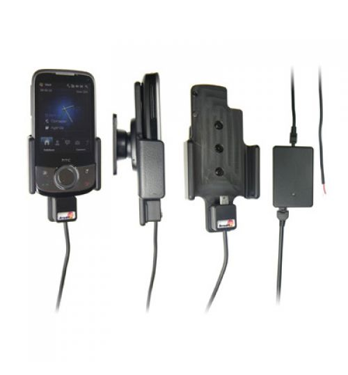971883 Active holder for fixed installation for the HTC Touch Cruise II