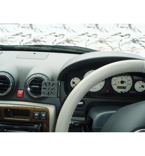 Dashmount 71072 Upper Console Mounting Bracket MG ZS 07/2004 >