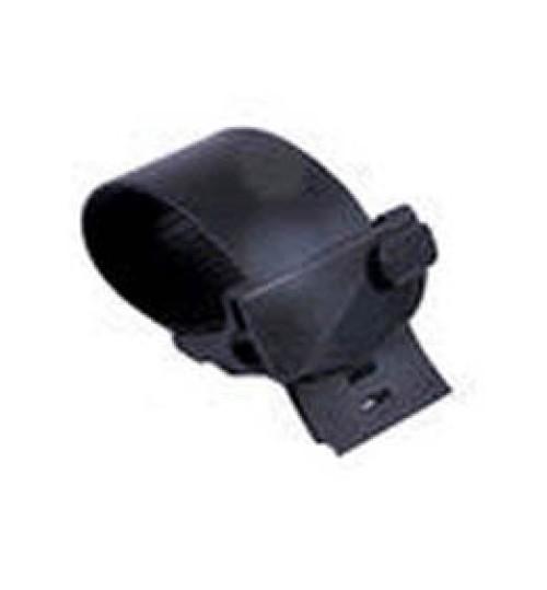 Parrot Mki-9000, Mki-9100, Mki-9200 Strap Accessory Pack For Remote Control