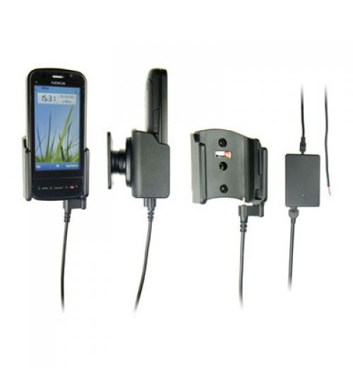 513210 Active holder for fixed installation for the Nokia C6