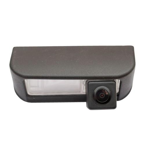 MotorMax Reversing Camera For Citroen - MM0352
