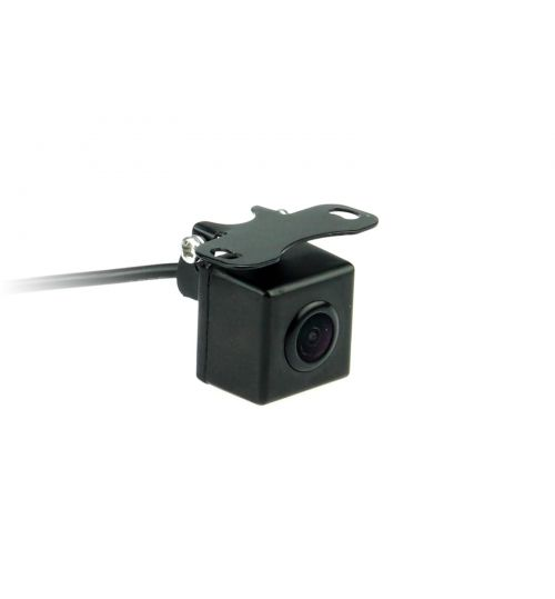 Connects2 CAM-11 Surface Mounted Trajectory Reverse Camera