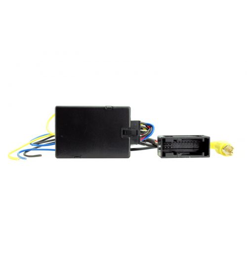 Connects2 Volkswagen Camera Retention Interface - CAM-VW2-RT