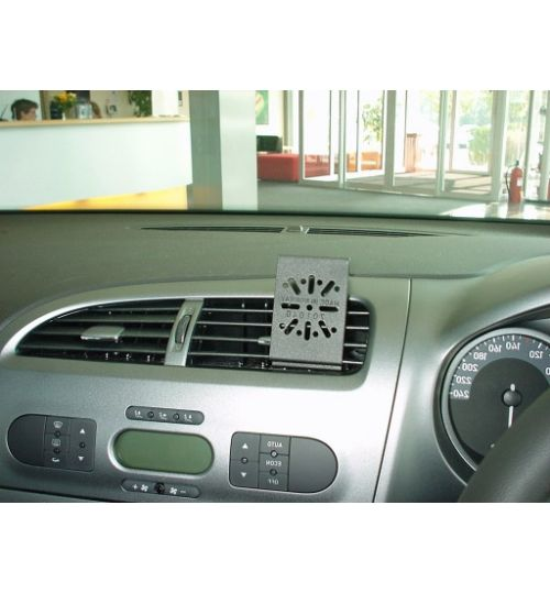 Dashmount 711040 Upper Console Mounting Bracket Seat Leon 2006 > vent