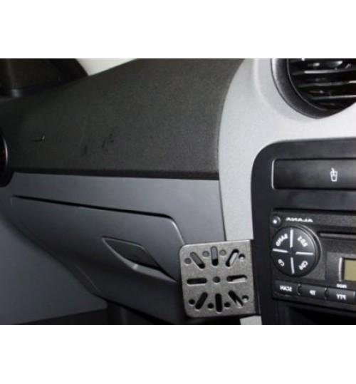 Dashmount 71215 Upper Console Mounting Bracket Seat Ibiza, Cupra 2002 - 2008