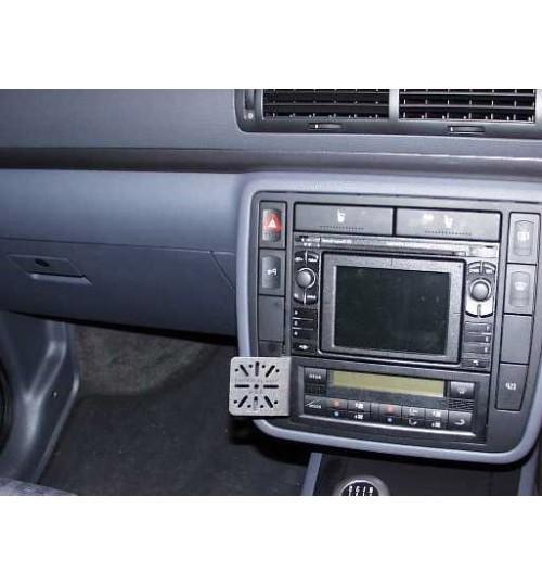Dashmount 71322s Upper Console Mounting Bracket Seat Alhambra 2000 - 2010