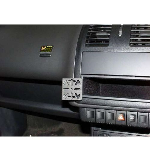 Dashmount 71449 Upper Console Mounting Bracket Seat Arosa 2002 >