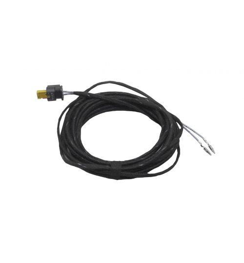 Cable set expansion kit Sound Booster - 40641