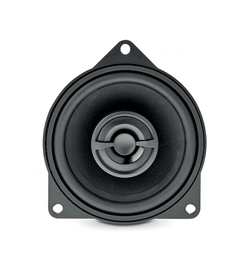 """Focal 5"""" 100mm Coaxial Car Audio Speaker Kit For BMW - ICC BMW 100"""