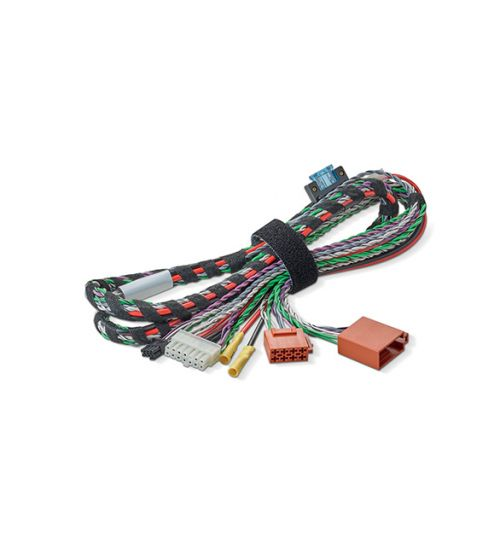 Focal IW-IMP-EXT150 Extention Cable For IMPULSE 4.320 Compact 4 Channel Digital Amplifier