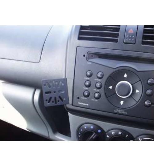 Dashmount 71127s Upper Console Mounting Bracket Suzuki Ignis 2004 >