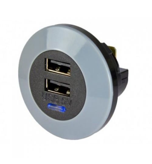 Alfatronix Powerverter Single PV Pro D 12/24VDC