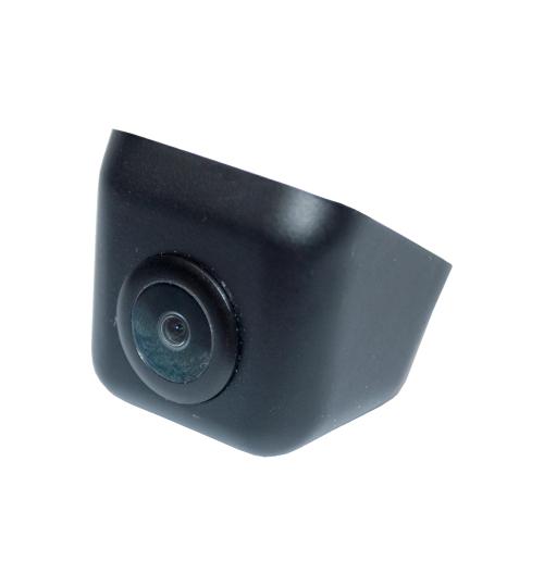 Universal Rear View Camera MT-820