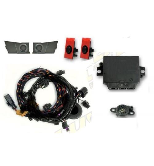 Audi A3 8V APS Front Parking Sensors OPS