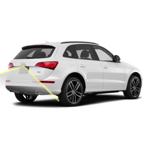 Audi Q5 FY Genuine Reversing Camera KIT 2017+