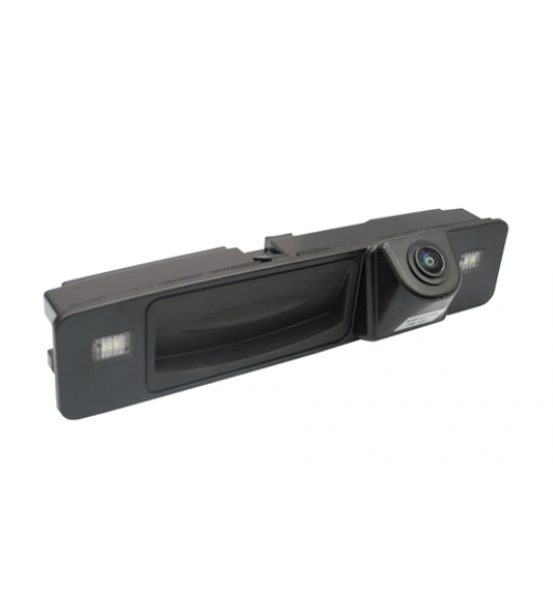 Grab Handle Reversing Camera for Ford Focus