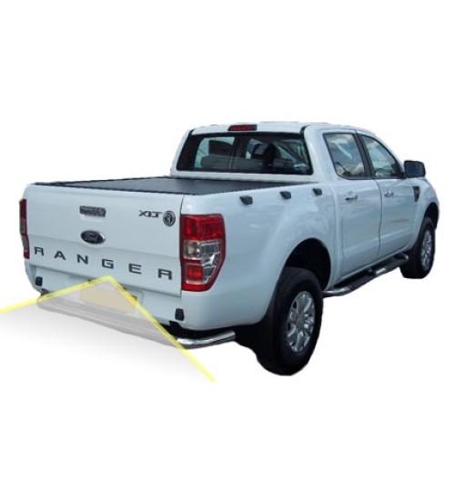 Ford Ranger Reversing Rear View Camera Kit - SYNC 3