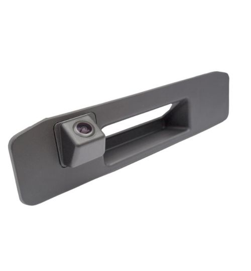 Mercedes Grab Handle Reversing Camera - A , ML, GL Class - MM0710