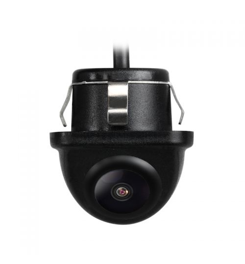 AutoVox Reversing Rear View (HD CMOS) Universal Camera