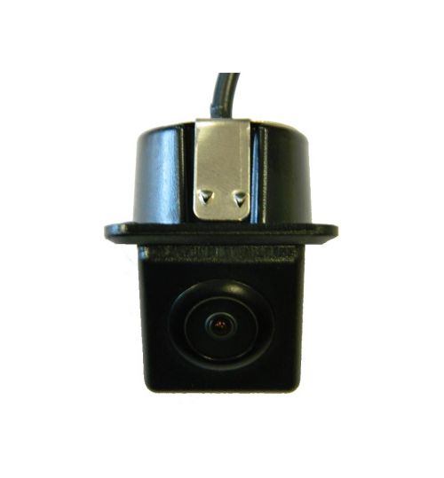Car Rear View (CCD) Universal Camera - MM6301