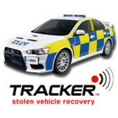 Car Trackers under Review - Which one is right for you?