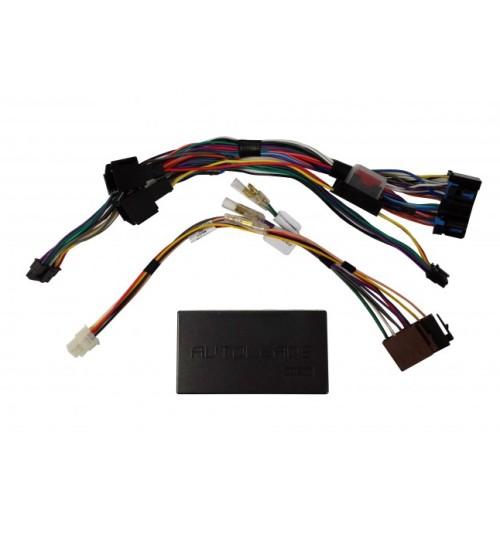 SOT-1106 Lead - Amplifier Mute Interface AMI-030 - Saab, Chevrolet, Cadillac