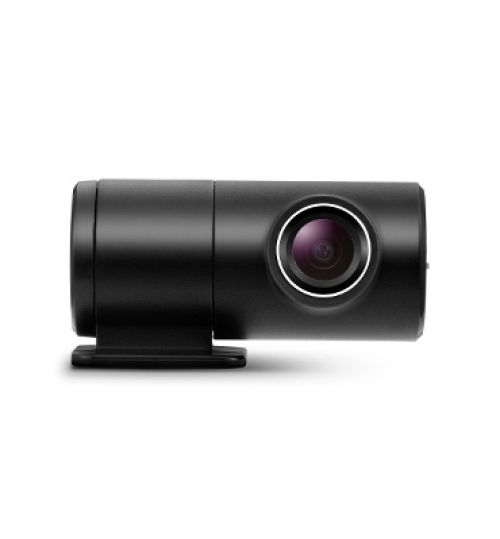 THINKWARE Internal or Rear Camera For The Dash Camera F750 or X500 - F750Camera
