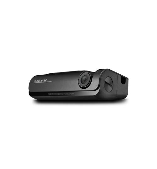 Thinkware T700 FHD 1080p Dash Cam - 4G LTE - GPS - WIFI - 1-CH / 2-CH