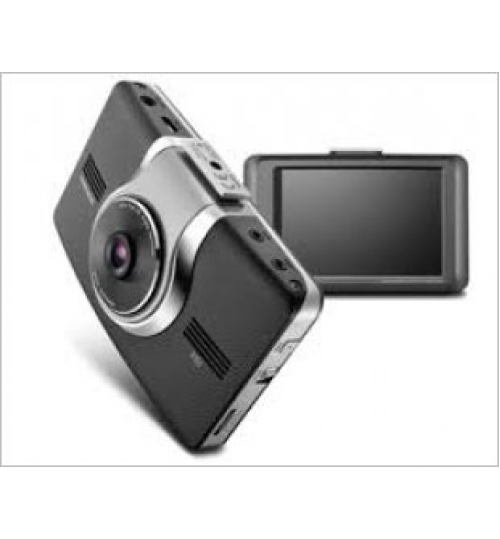 THINKWARE Accident Dash Camera X150 (optional internal/rear camera and optional GPS)