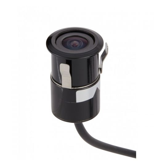 EchoMaster Flush mounted Colour Camera - PCAM-220