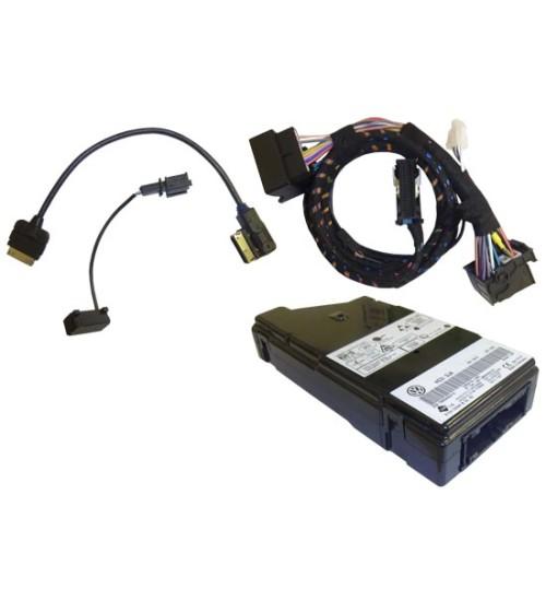 VW Combo Module Bluetooth and MDI - VWBT-MDI