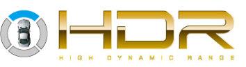 Alpine_High-Dynamic-Range_logo