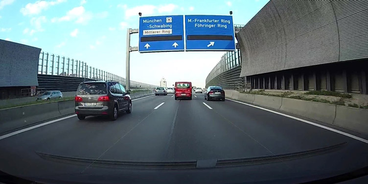 Alpine-ADAS-Dash-Cam_DVR-C320S_Traffic-Incident-Recording
