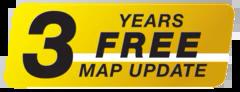 3years_MapUpdate_medium
